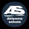 http://spsiechnice.pl/wp-content/uploads/2019/02/as_Projekt_www_400-100x100.png