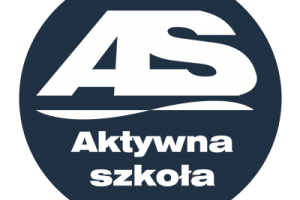 http://spsiechnice.pl/wp-content/uploads/2019/02/as_Projekt_www_400-300x200.png